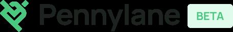 API Pennylane V1