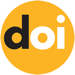 DOI Foundation Logo
