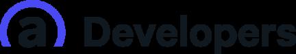 Affirm-developers
