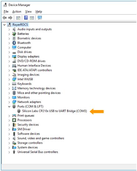 FAQ: OcPoC™ Zynq Mini