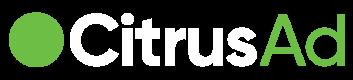 CitrusAd Developer Documentation