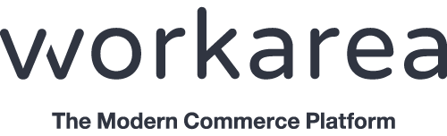 Workarea Commerce Platform