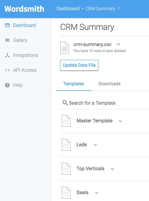 Knowledge base in the crm summary there is a master template that includes all of the smaller pronofoot35fo Image collections