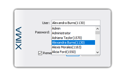 At Ford Change Password ✓ Ford is Your Car