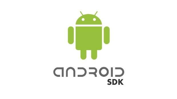 Tapslash Android SDK