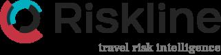 Riskline