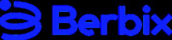 Berbix
