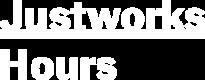 Justworks Hours for Developers