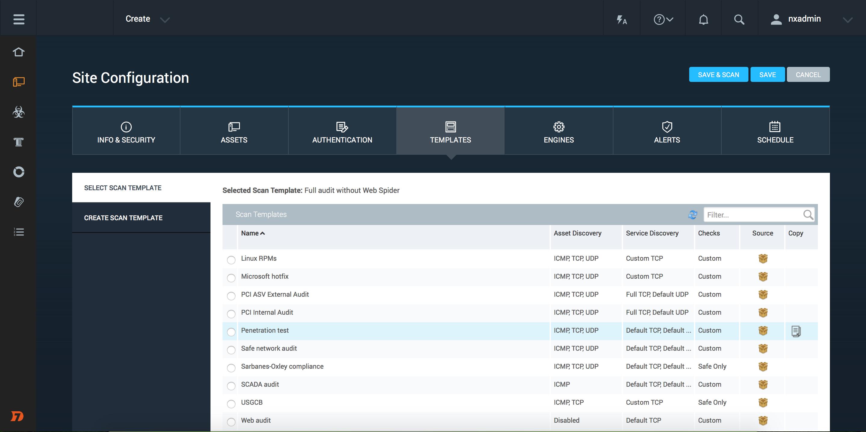 Enabling Remote Registry Activation