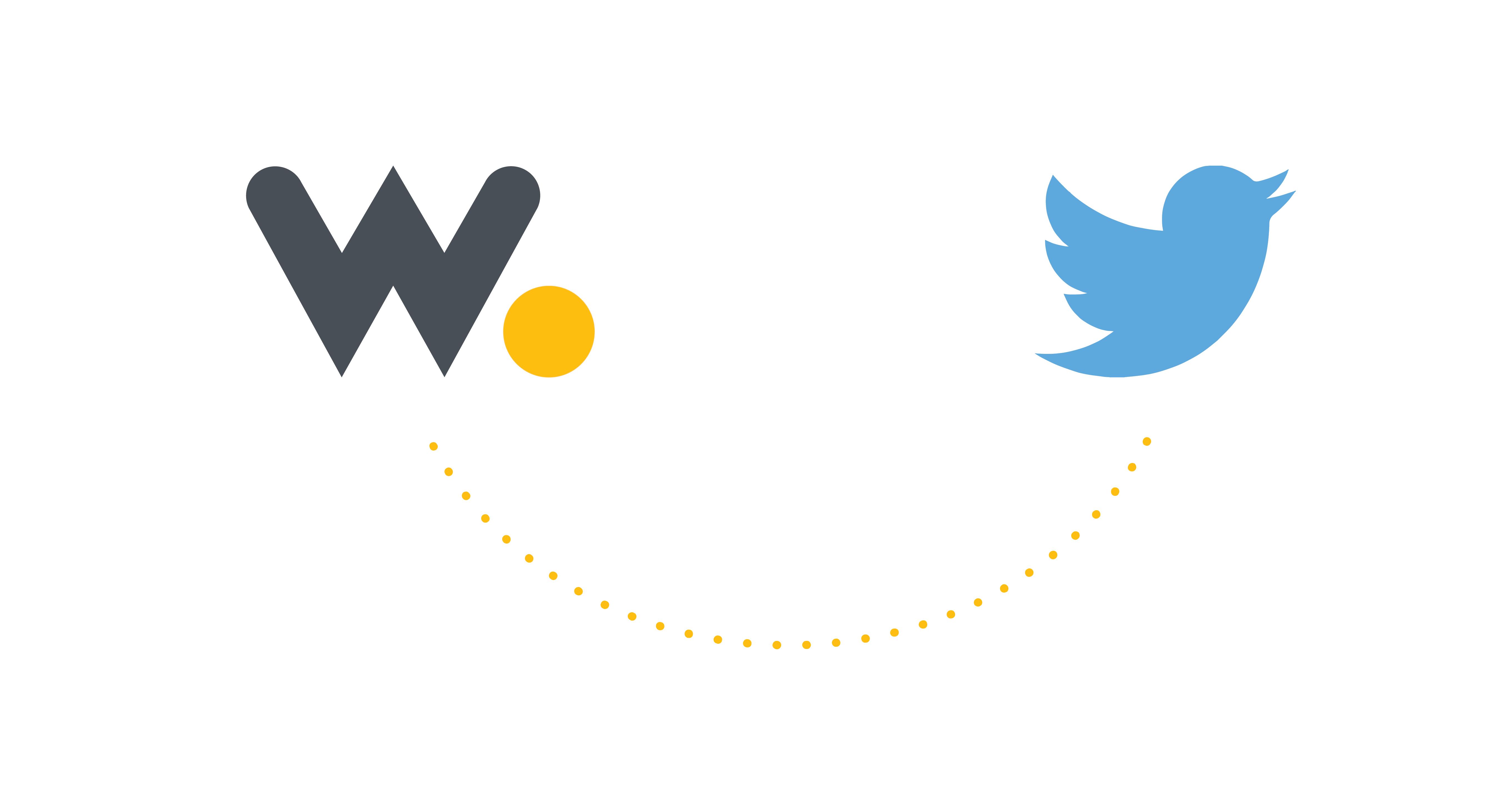 Wia & Twitter