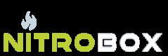 Nitrobox Documentation Portal