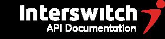 Interswitch API Documentation