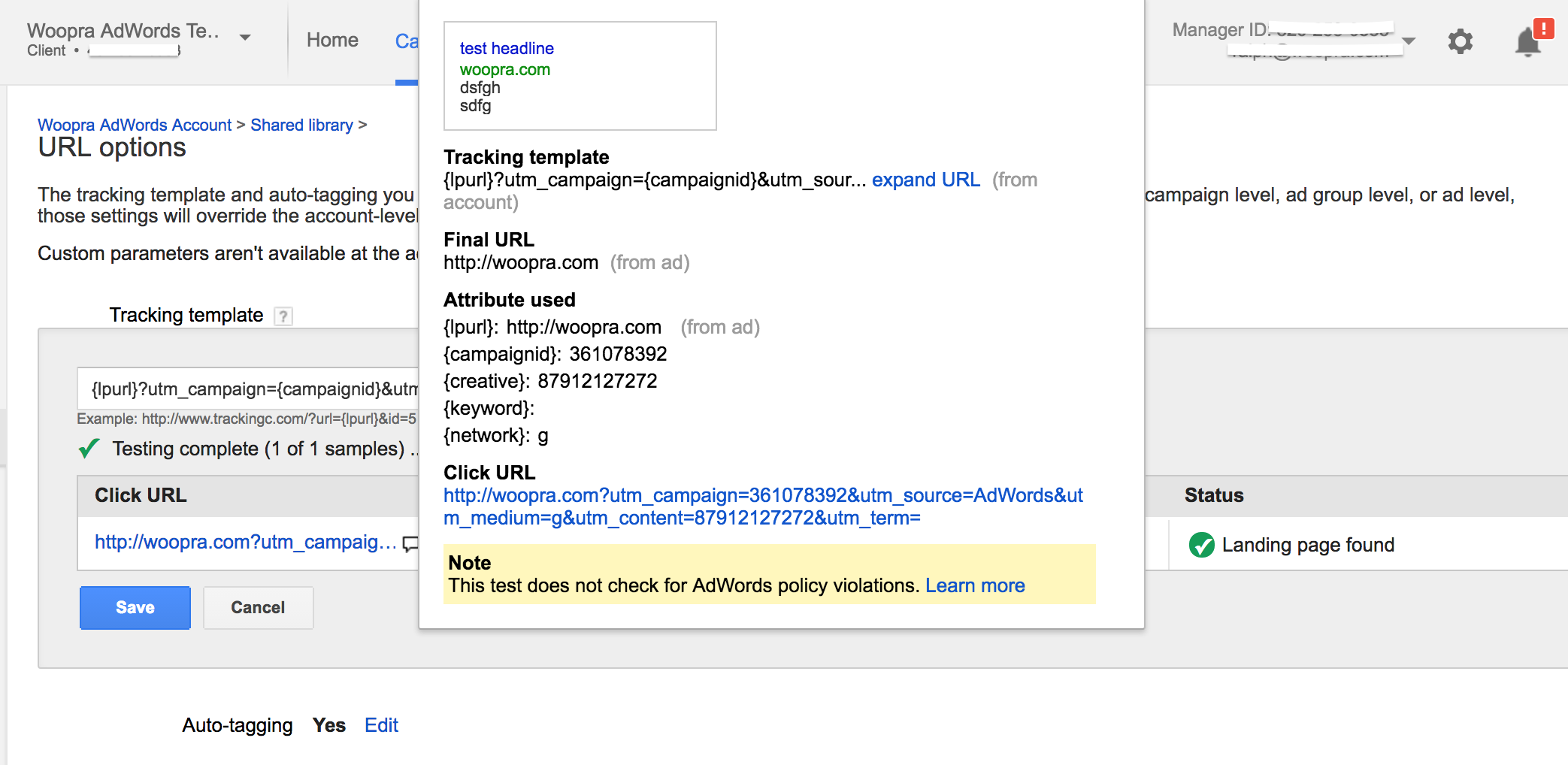 Google adwords utm реклама в интернет курсовая реферат