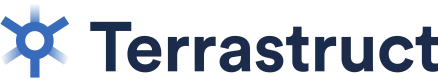 Terrastruct