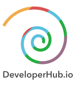 DeveloperHub.io integration
