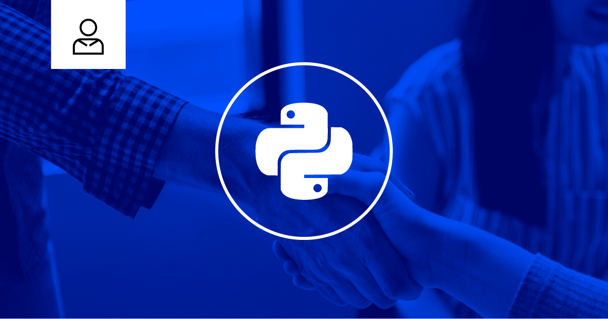 Manage Google Contacts With Python
