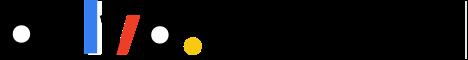 Belvo - Developer Hub