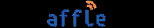 Affle- CPL