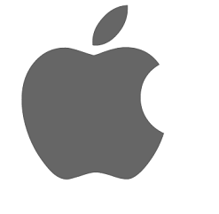 Login with Apple