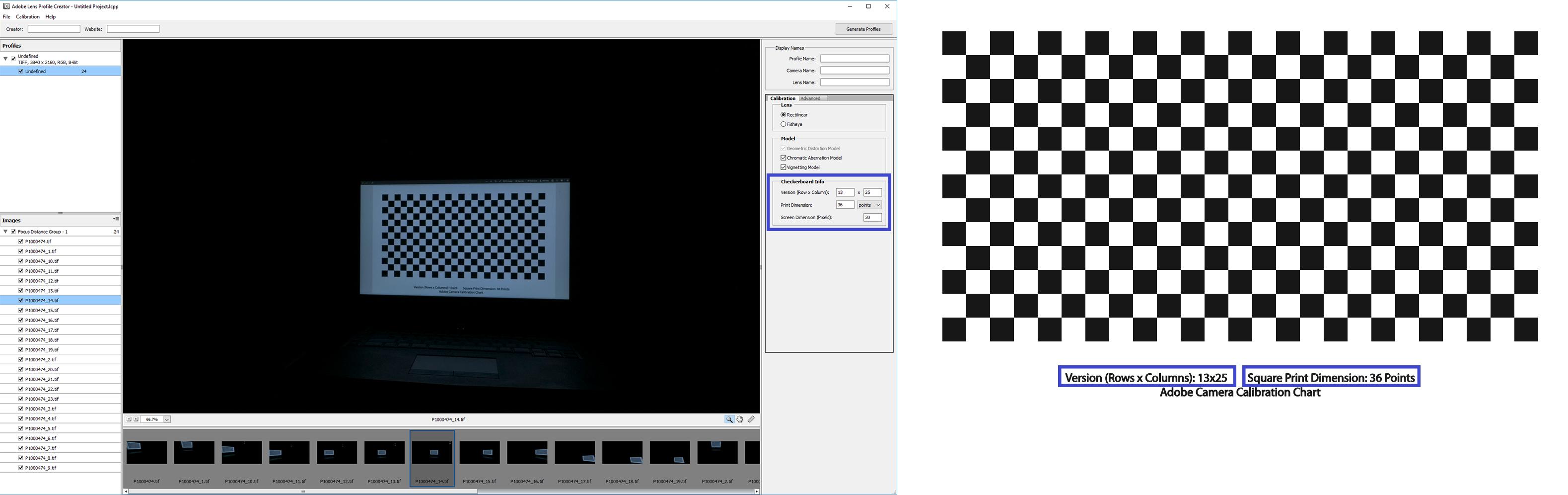 files readme io/c1e174d-checkerboard_info_2 png