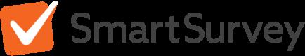 SmartSurvey API