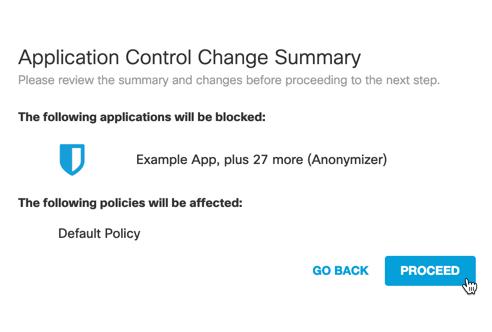 Block Apps