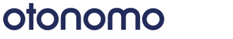 otonomo-docs