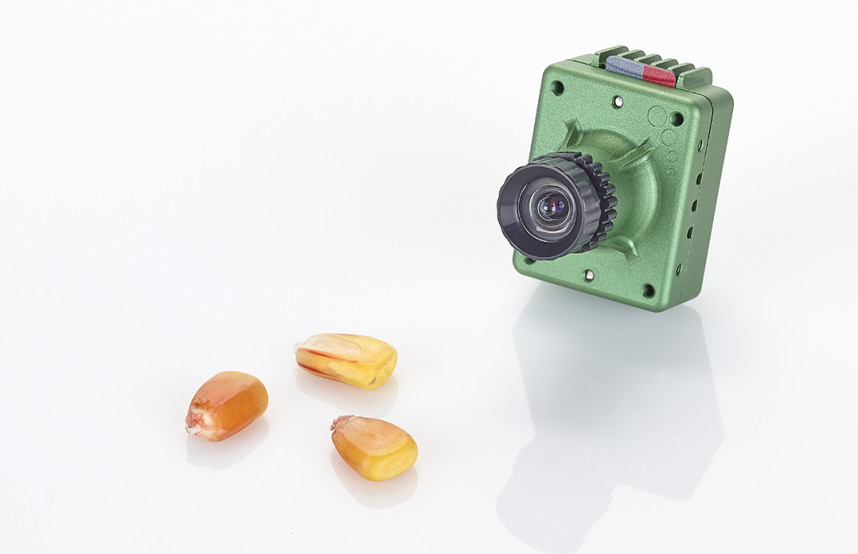 Sentera High Precision NDVI Single Sensor