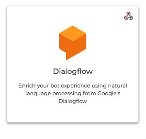 Dialogflow