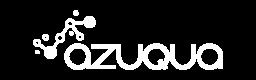 Azuqua API