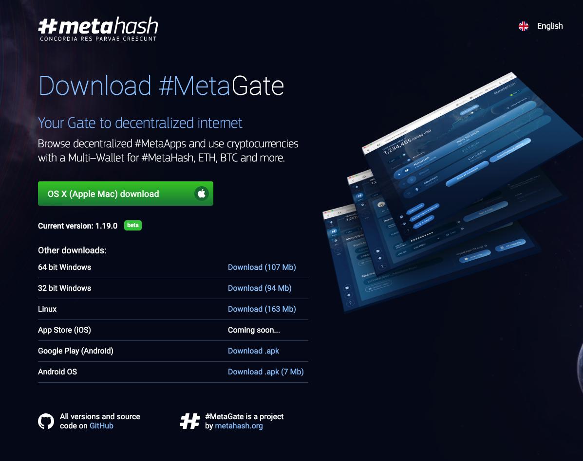 metagate.metahash.org