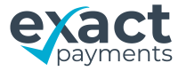 Exact Payments