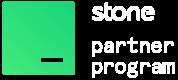 Stone Developer Center