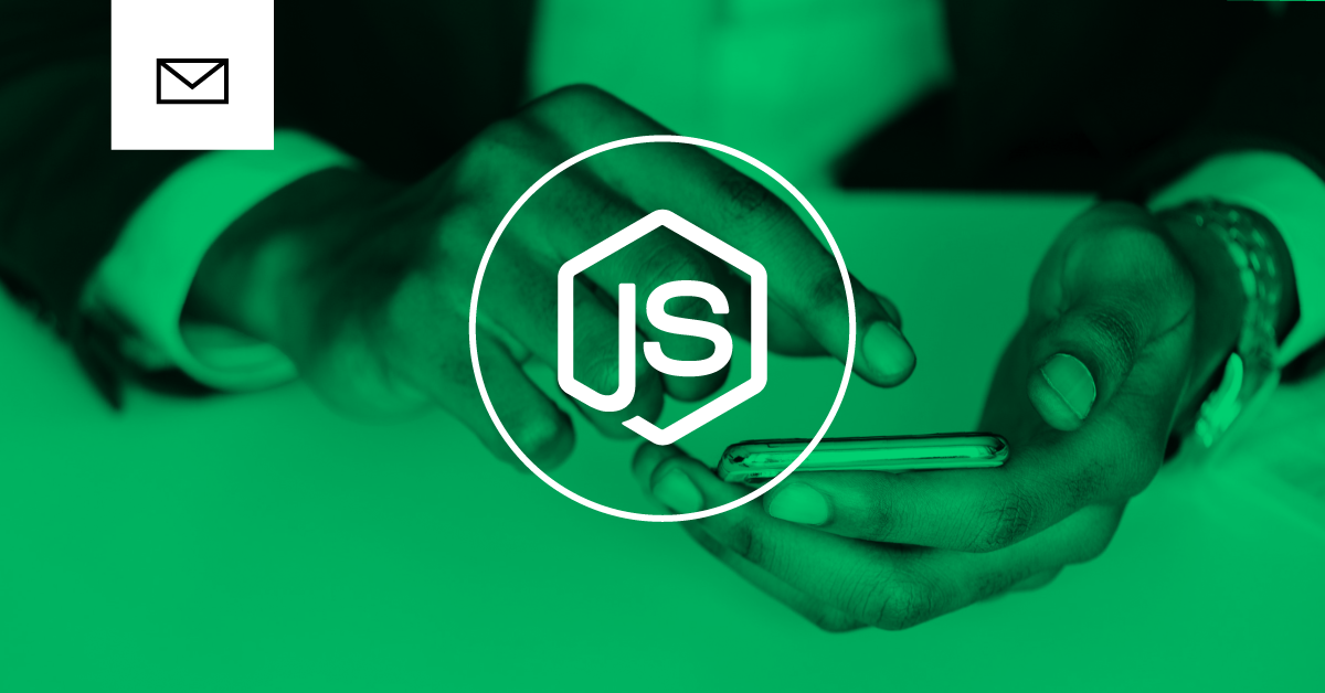 Read an Email Inbox With Node js