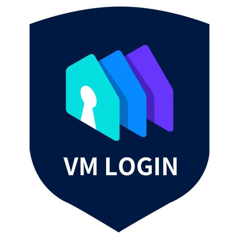 VM Login