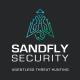 Sandfly Security