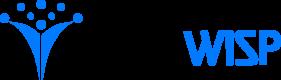 Mikrowisp