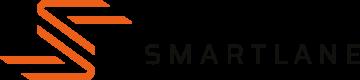 Smartlane API