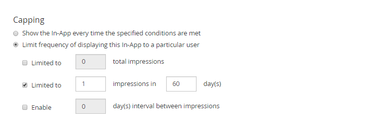 Net promoter score in app message on the other hand it is crucial to collect nps rating on a periodic basis to understand how user loyalty changes across the time urtaz Images
