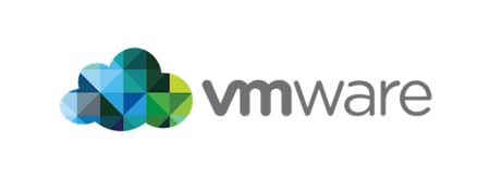 VMware Center Integration