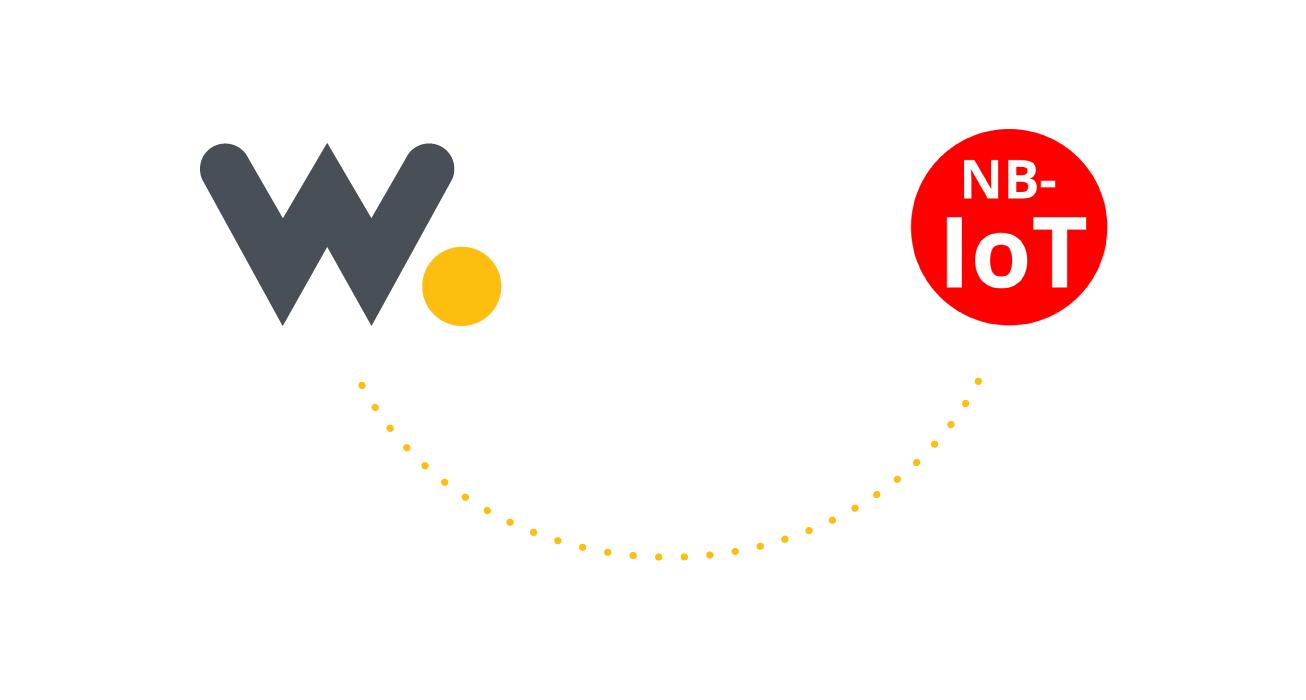 Wia & Nb-IoT