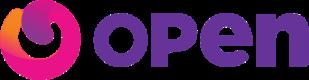 Open APIs