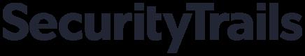 SecurityTrails Developer Hub