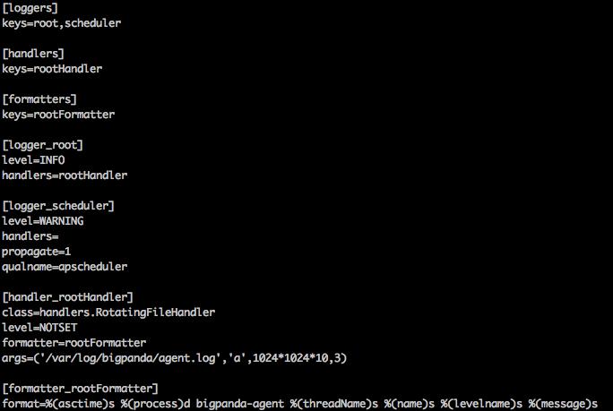 Apscheduler Redis Example