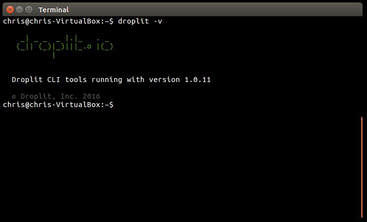 cannot execute binary file exec format error mac