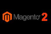 magento_two_logo