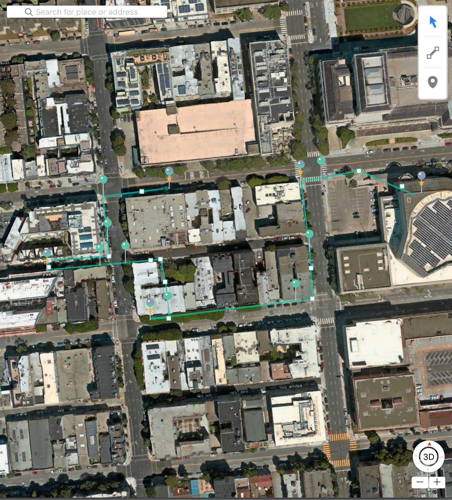 Map View - Interface Satellite Map View on manhattan view, nokia maps, aerial view, maps get directions, dubai street view, maps showing property lines, journey planner, maps google, maps latitude, maps that show property lines, route planning software, web mapping, google search, google earth, google voice, yahoo! maps, maps street, maps weather, maps and directions, satellite map images with missing or unclear data, google street view, street level driving view, google latitude, earth view, see your house street view, maps earth, google moon, bing maps platform, maps from mexico city, google map maker, google mars, google sky, bing maps,