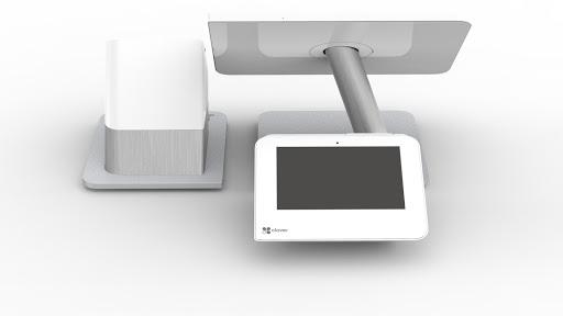 Station Pro device