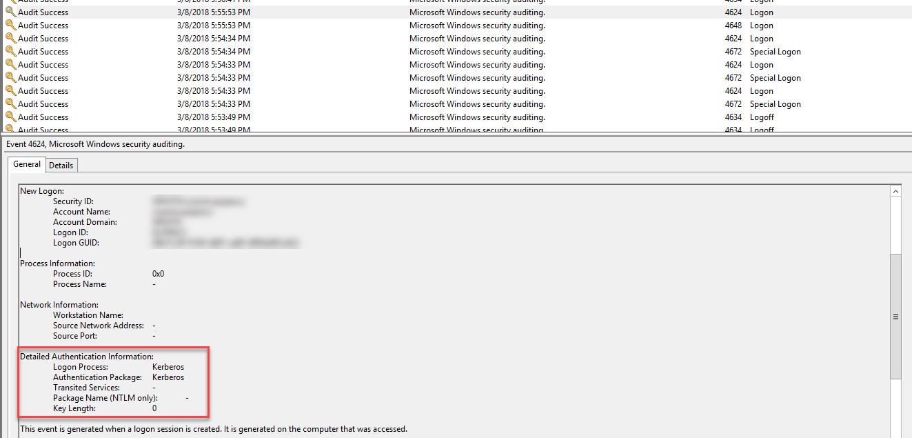windows workstation login