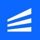 Airbridge Developer Hub
